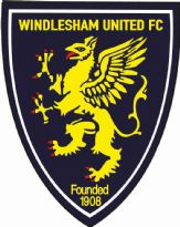Windlesham United FC
